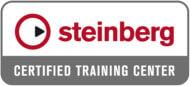 steinbergトレーニングセンター