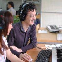 DTMレッスン 音楽レッスン 音楽教室 DTMスクール