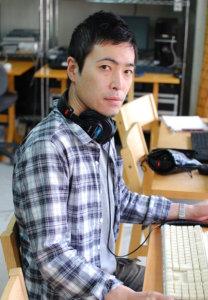 谷本真一先生 DTMレッスン DTM大阪 音楽大阪 音楽スクール