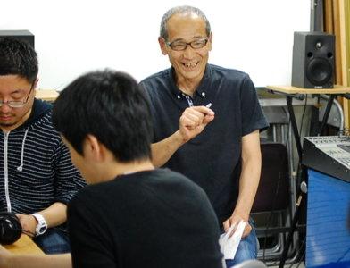 米谷知己 MIDI検定 MIDI検定対策 DTM パソコン音楽 オーディオ基礎