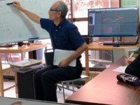DTMスクール 大阪 MIDI検定4級