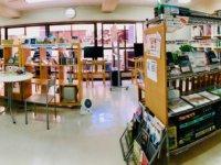 DTM教室 音楽教室 パソコン教室 大阪