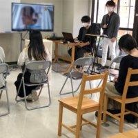 大阪 DTM教室 イベント